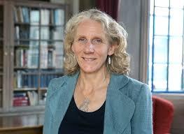 Meet the School     s Interim Director Julia Black LSE