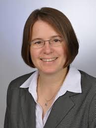 AK Kunz - Prof. Dr. Doris Kunz - Kunz2013