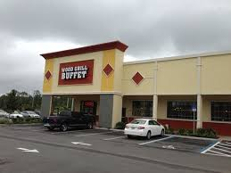Buffets Near Here by Wood Grill Buffet Orlando Restaurant Reviews Phone Number
