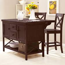 Bar Stool For Kitchen Island Kitchen Island Bar Table Image Is Loading Kitchen Island Table