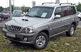 100 hyundai terracan 2006 service manual 62 best hyundai