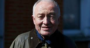 Criticising Israel is not the same as being anti Jewish The Irish Times Former London mayor Ken Livingstone  who faces calls for expulsion from the Britrish Labour party