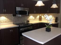furniture under cabinet lighting ballast replacement under