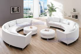 Build Your Own Sectional Sofa by C Shaped Sofa Sectional Cleanupflorida Com