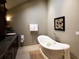 Lowes Home Decor by Bathroom Astounding Bathtubs Lowes Bathtub Shower Combo American