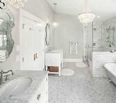 Bathroom Tile Ideas Traditional Colors Amazing Pictures Of Traditional Bathroom Tile Design Ideas