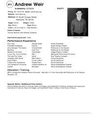 resume format samples download resume template samples resume templates and resume builder free acting resume examples cv resume ideas resume template samples
