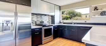 Modern Kitchen Design Images Latest In Kitchen Design Best Kitchen Designs