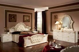 Bedroom Furniture Set King Bedroom Bedroom Furniture Sets King With Cal King Bedroom Sets