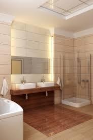 best light for bathroom catchy vintage bathroom vanity lights 25
