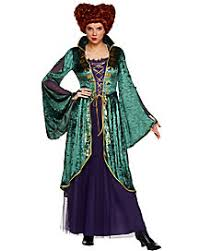 Teen Witch Halloween Costume Witch Costumes Witch Halloween Costume Spirithalloween