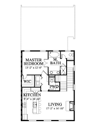 700 Sq Ft House Enchanting Pwd 1 Bedroom House Plans 15 Image Result For 700 Sq Ft