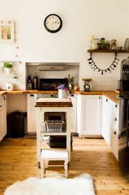 the 25 best ikea kitchen trolley ideas on pinterest ikea