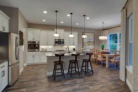 kitchen the popularity of the white kitchen cabinets designing