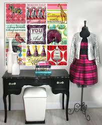 rooms for teens girls wallpaper cute teenage rooms