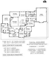 100 floor plans for 2 story homes woodneath farms floor