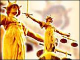 BBCBrasil.com | Reporter BBC | Falta transparência ao Judiciário no ...