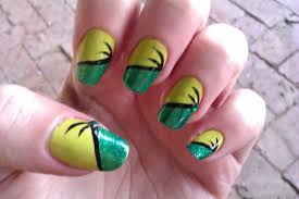 nail color art design home easy polish designs prev next easy