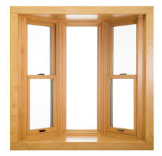 bay and bow windows find replacement windows