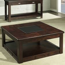 square coffee tables ikea coffeetablesmartin com tables and beyond