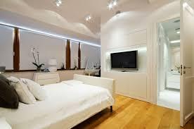 Tv Cabinet Wall Design Bedroom Furniture Sets Tv Cabinet Ideas Tv Cabinet Modern Design