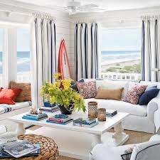 Elements Home Design Salt Spring Island 11 Charming Beach House Exteriors Coastal Living