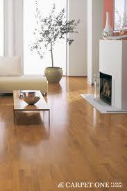 Hardwood And Laminate Flooring 173 Best Floor Hardwood Images On Pinterest Flooring Hardwood
