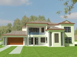 unique farm style house plans south africa house style design