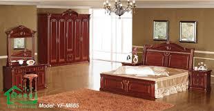100 beautiful master bedrooms 29 beautiful master bedroom