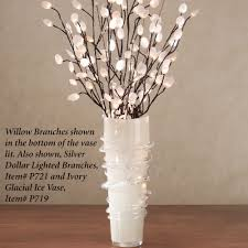 100 willow tree home decor willow tree angel figurine a