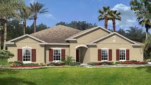 oak ridge phase ii new homes in apopka fl 32712 calatlantic homes