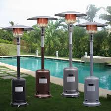 Patio Heater Covers by Sets Trend Patio Furniture Covers Patio Designs As Outdoor Patio