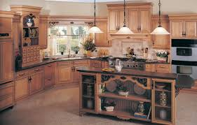 my dream kitchen design my dream kitchen rigoro us