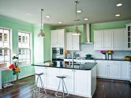kitchen designs sybil green kitchen combined single handle pull