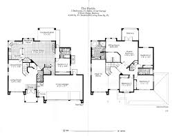 carlton ranches floor plans and community profile carlton