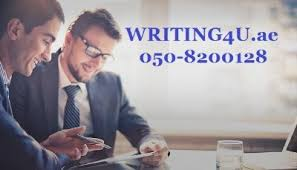 Resume by expert CV makers            Professional CV   Business letters Writing Services in Dubai  UAE