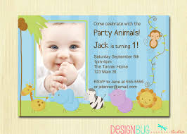 Invitation Cards For Graduation Cool 1st Birthday Invitation Cards For Boys 14 About Remodel