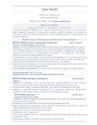Office Assistant Resumes Office Assistant Resume Sample Pdf Office