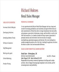 Online Marketing Manager Resume by 42 Manager Resume Templates Free U0026 Premium Templates