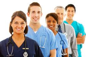 Cardiothoracic Surgery Fellowship   Residency Personal Statements Residency Personal Statements Need Help with Your Personal Statement for Cardiothoracic Surgery Fellowship Programs