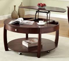 Rustic Wood Living Room Furniture Furnitures Trendy Living Room With Gray Sofa And Rustic Wood