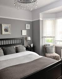 Best  Grey Bedroom Walls Ideas Only On Pinterest Room Colors - Bedroom colors decor