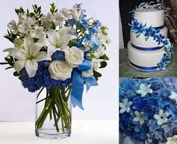 Flowers Cape Town Delivery - best 25 flower delivery service ideas on pinterest kiki cat