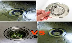 How To Get Rid Of Kitchen Sink Odor Stinky Kitchen Sink Home Design Ideas And Pictures
