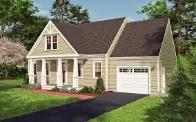 cape cod style houses design ideas 16808