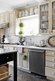 best 25 tan kitchen cabinets ideas on pinterest neutral
