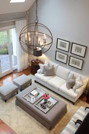 Drawing Room Interior Design by Best 25 High Ceiling Decorating Ideas On Pinterest High