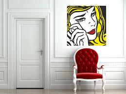 wall art decor ideas best ideas wall art decor u2013 jeffsbakery