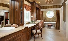 Salt Kitchens And Bathrooms Wellborn Cabinets Cabinetry Cabinet Manufacturers