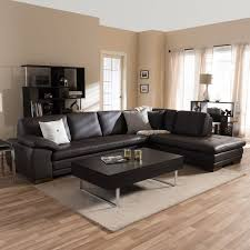 best 25 dark brown couch ideas on pinterest brown couch decor